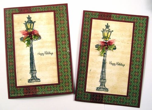 Lamp_Post_Cards
