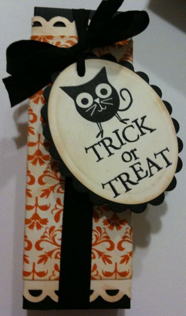 HalloweenNuggetBox