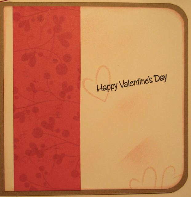 PI_Valentine-inside