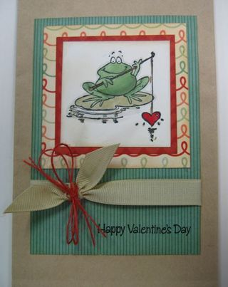 FroggyValentinesBag-Front
