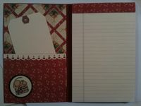 Holiday_Notepad-Inside