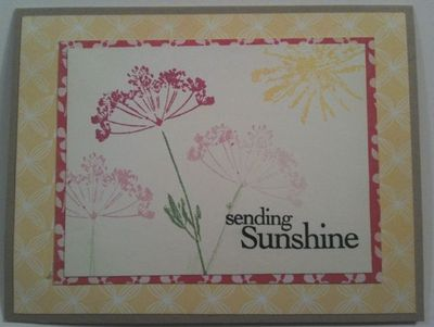 SendingSunshine_March2011