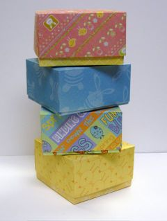Almas_boxes_3