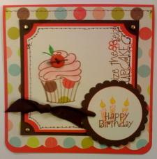 Cupcakecard1