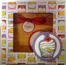 Cupcake_box_2
