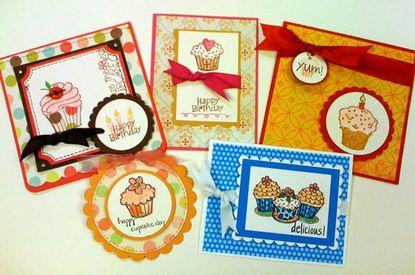 Cupcake_cards_2