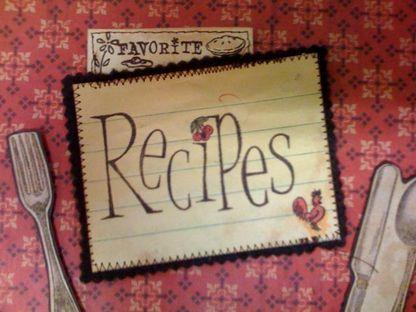 Recipebook_2