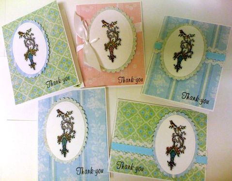 Thankyoucards_2