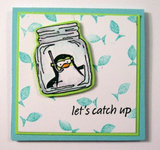 Lets_catch_up_penguin