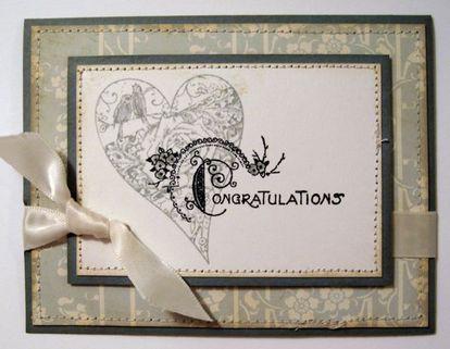 Congratscard_2