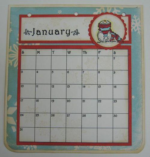 1-January