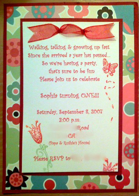 Bday_invite