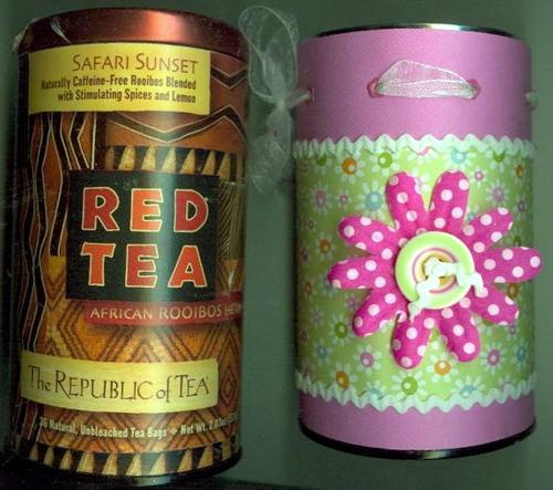 Tea_tin