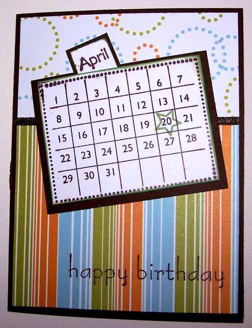 Calendar_bday