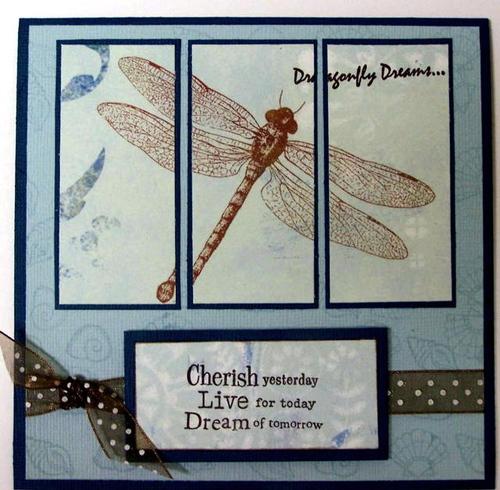 Dragonfly_dreams