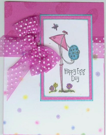 Happy_egg_day
