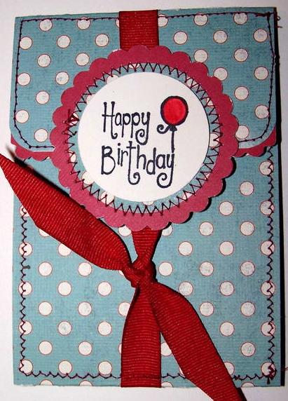 Hb_gift_card_holder