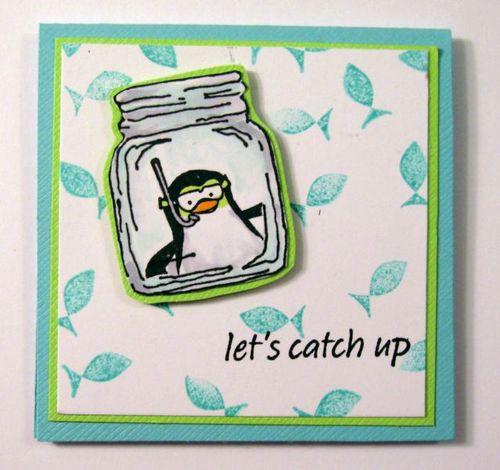Lets_catch_up_penguin