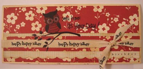 Owl_brithday_card