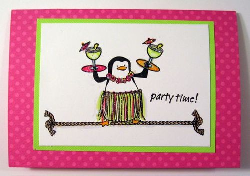 Party_time_penguin