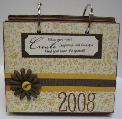 2008_calendar